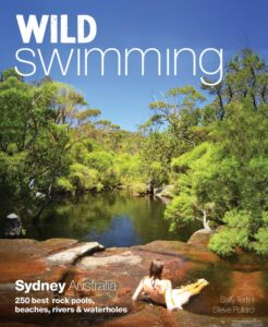 wild-swimming-sydney-australia