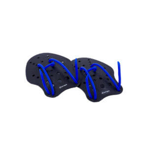 Vorgee Hand Paddles Small