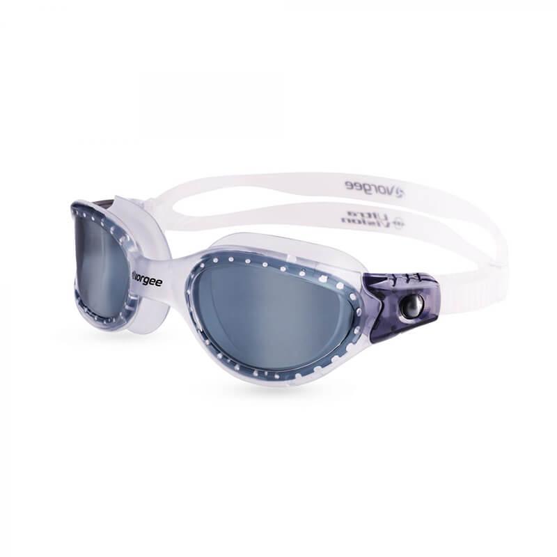 4d3bdff6e8 Vorgee Vortech Max Clear Black Tinted Lens